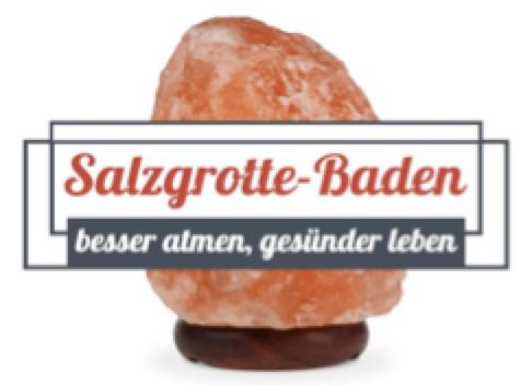 salzgrotte-baden.at